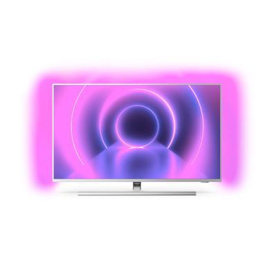 Televisor Philips 43PUS8535/12