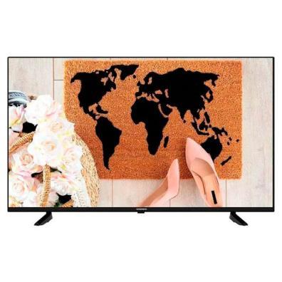 Televisor Grundig 50GEU7800B