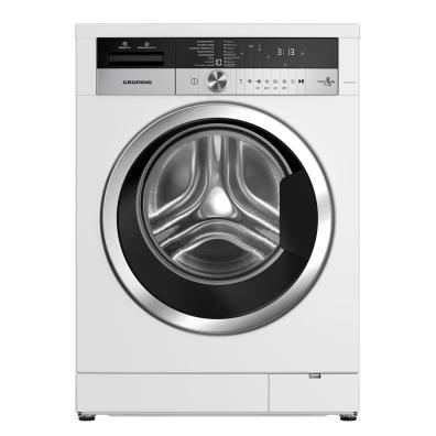 Lavadora secadora Grundig GWD 85410 SBR
