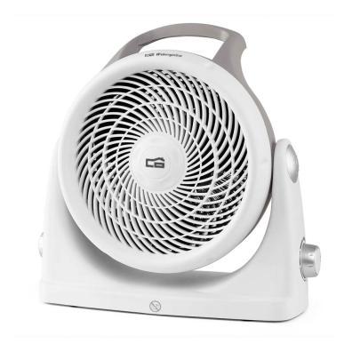 Calefactor Orbegozo FH 6065