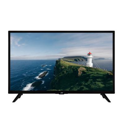 Televisor JVC LT-32VAF3000