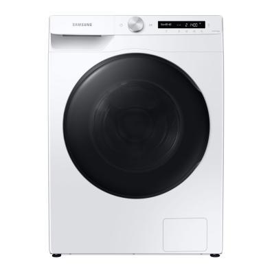 Lavadora secadora Samsung WD90T534DBW/S3