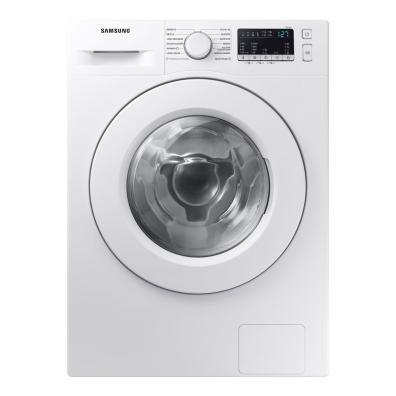 Lavadora secadora Samsung WD80T4046EE/EC
