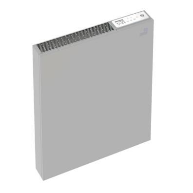 Emisor térmico Cointra TEIDE 1000 V20G100109