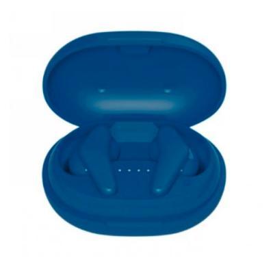 Auriculares Vivanco 60607