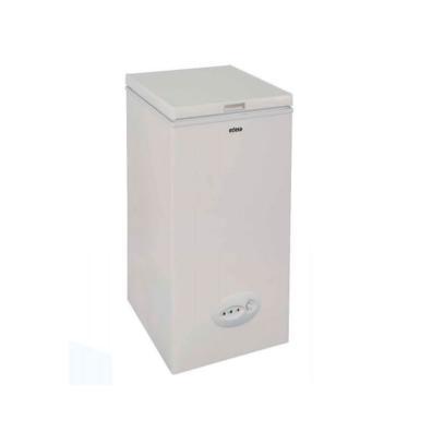 Congelador horizontal Edesa EZH-0611