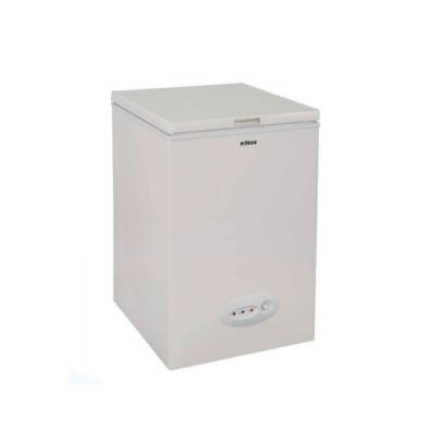 Congelador horizontal Edesa EZH-0911