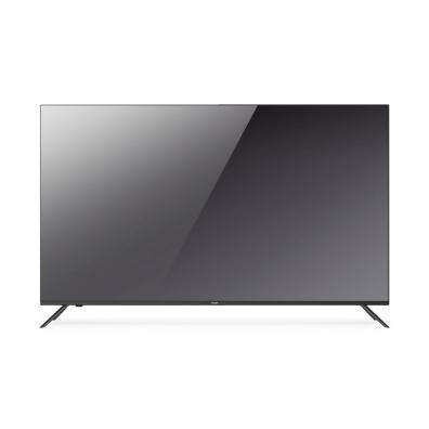 Televisor Engel LE5090ATV