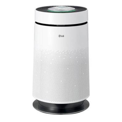 Purificador de aire LG AS60GDWV0