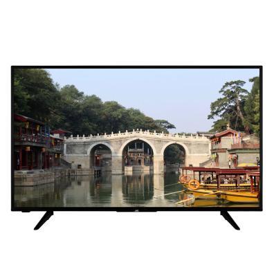 Televisor JVC LT-50VA3000