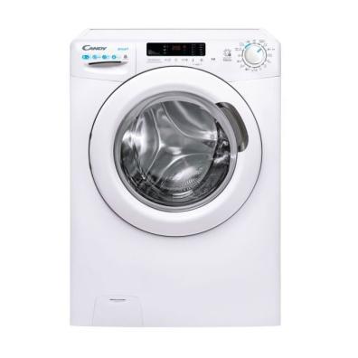 Lavadora secadora Candy CSWS 4852DWE/1-S