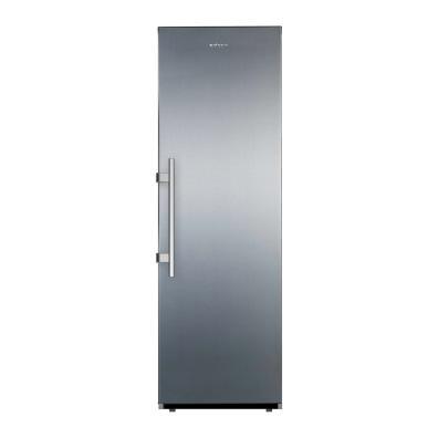Congelador Vertical EDESA EZS-1822 NF EX/A