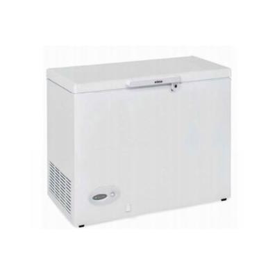 Congelador horizontal Edesa EZH-2014