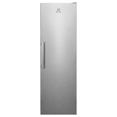 Frigorífico 1 puerta Electrolux LRC5ME38X2