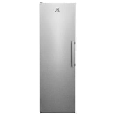 Congelador vertical Electrolux LUT7ME28X2