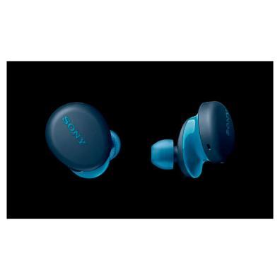 Auriculares Siny WFXB700L.CE7