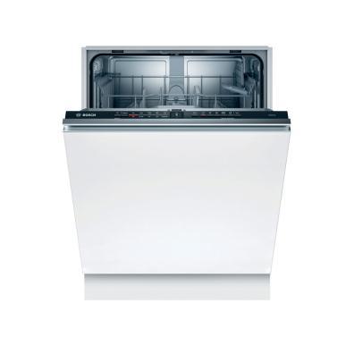 Lavavajillas Bosch SMV2ITX18E