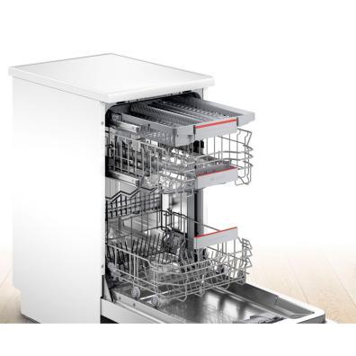 Lavavajillas Bosch SPS4HMW53E