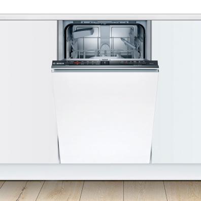 Lavavajillas integrable Bosch SPV2HKX41E