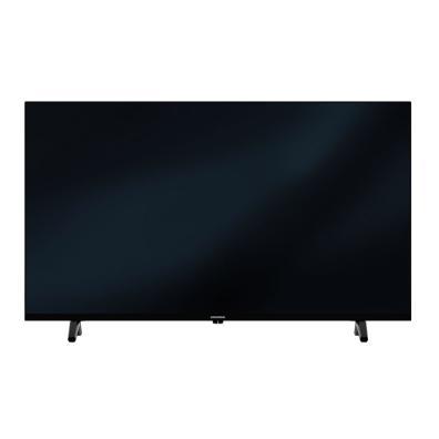 Televisor Gundig 39GEF6600B
