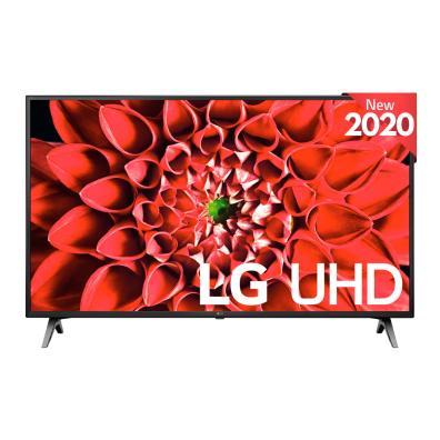 Televisor LG 43UN711C0ZB