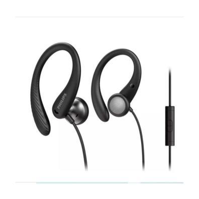 Auriculares Philips TAA1105BK