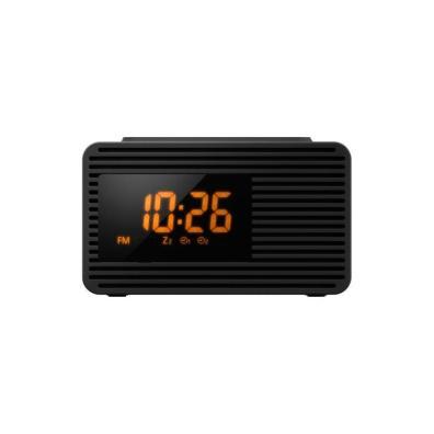 Radio despertador Panasonic RC-800EG-K