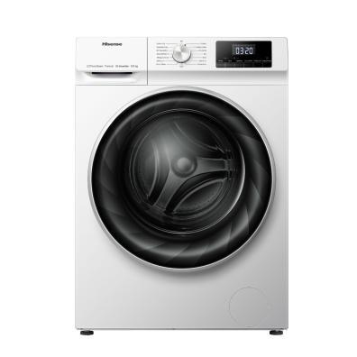 Lavadora secadora Hisense WDQY901418VJM