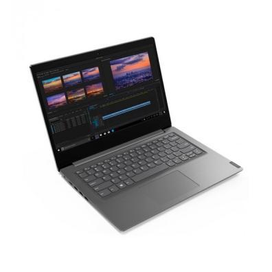 Portátil Lenovo V V14 AMD Ryzen 3/8 GB/256 GB SSD