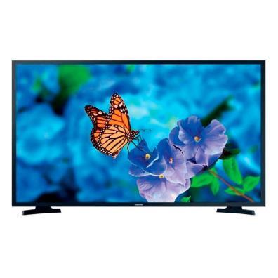 Televisor Samsung UE32T5305CKXXC