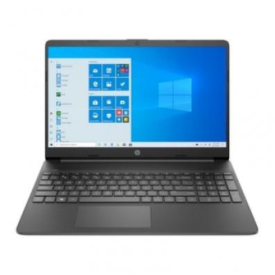 Port‡átil HP 240 G8 intel Celeron/8GB/128GB SSD