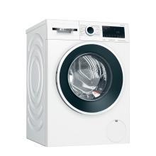 Lavadora secadora Bosch WNA13400ES
