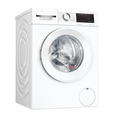 Lavadora secadora Bosch WNA14400ES