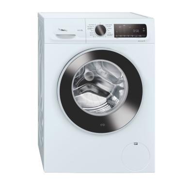 Llavadora secadora Balay 3TW984B