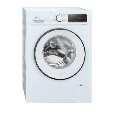 Lavadora secadora Balay 3TW994B