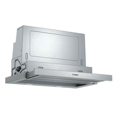 Campana Bosch DFS067A51