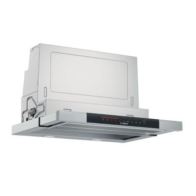 Campana Bosch DFS067K51