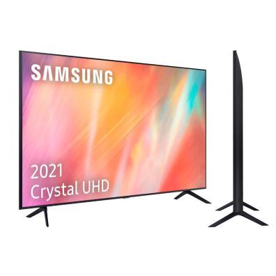 Televisor Samsung UE65AU7105KXXC