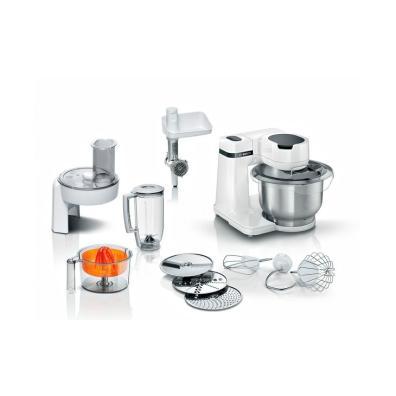 Robot de cocina Bosch MUMS2EW40