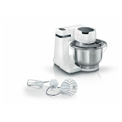 Robot de cocina BOSCH MUMS2EW00