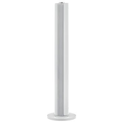Ventilador de torre Rowenta VU6720F0