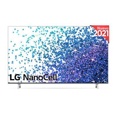 Televisor LG 50NANO776PA