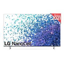 Televisión LG 55NANO776PA