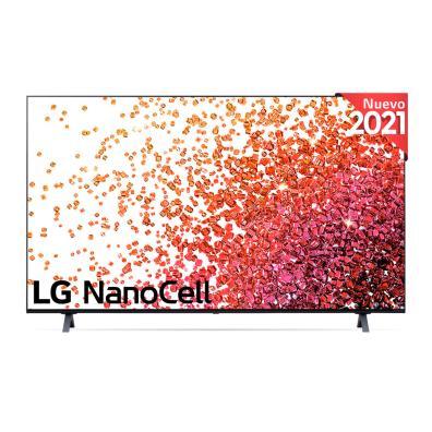 Televisor LG 65NANO756PA
