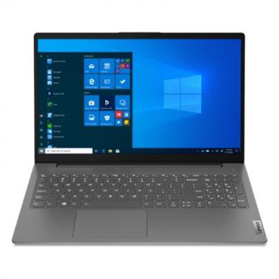 Portátil Lenovo V V15 Intel Core i3/8GB/512GB SSD