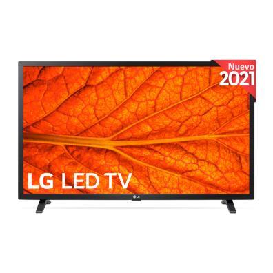 Televisor LG 32LM6370PLA