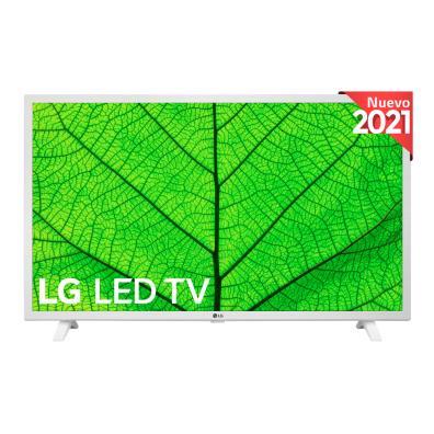 Televisor LG 32LM6380PLC