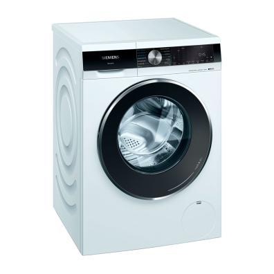 Lavadora secadora Siemens WN44G200ES