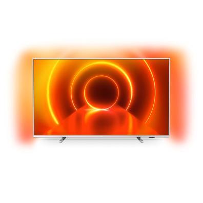Televisor Philips 75PUS7855/12