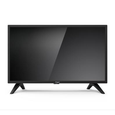 Televisor Engel LE2490ATV